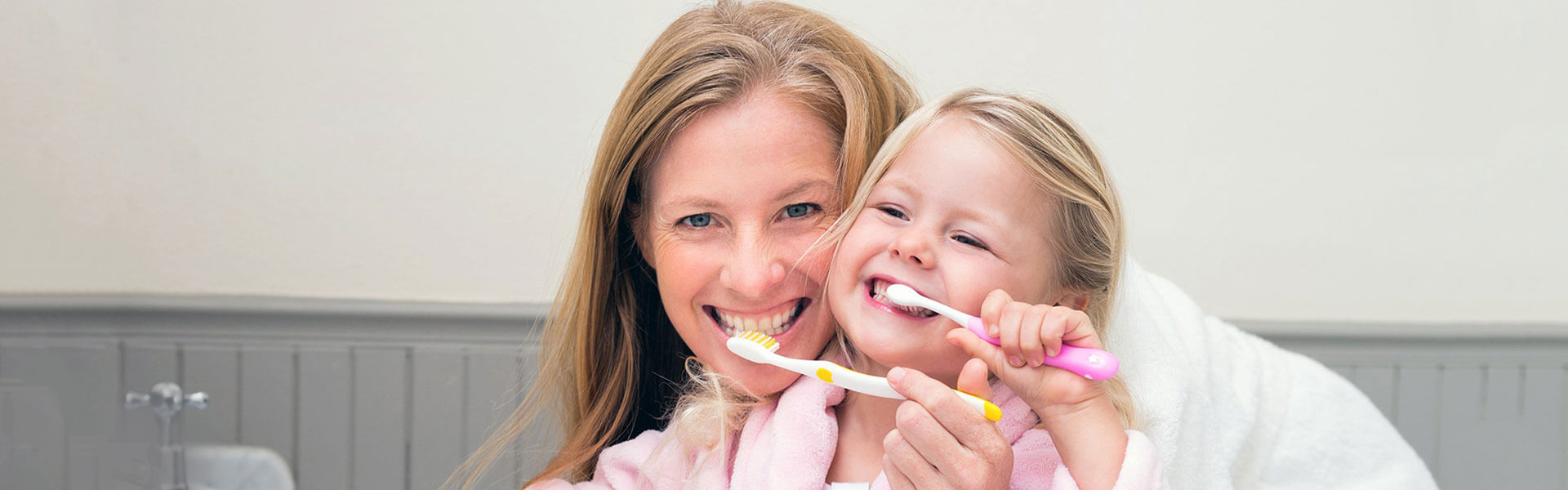 About Periodontal Dentistry in Lancaster, CA