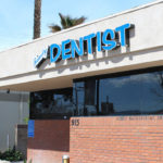 Outside view of Martin orro DDS Dental Clinic