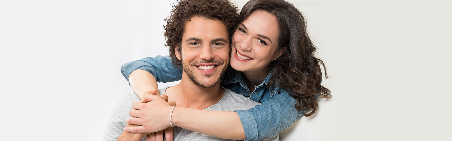 Are Dental Crowns Ideal for You?