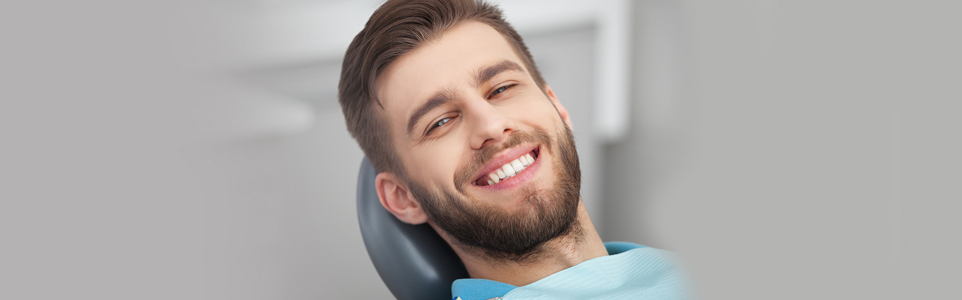 What Will You Do If You Have a Cavity That Is Too Large for a Filling?