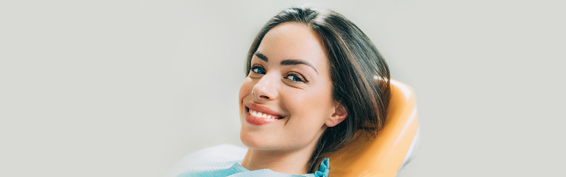 The Process of Bone Grafting in Dentistry