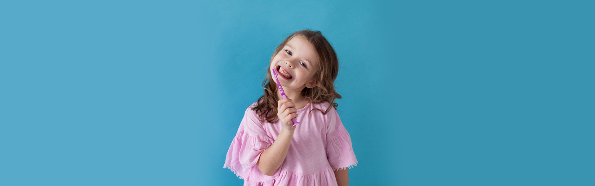 7 Services Offered in Pediatric Dentistry