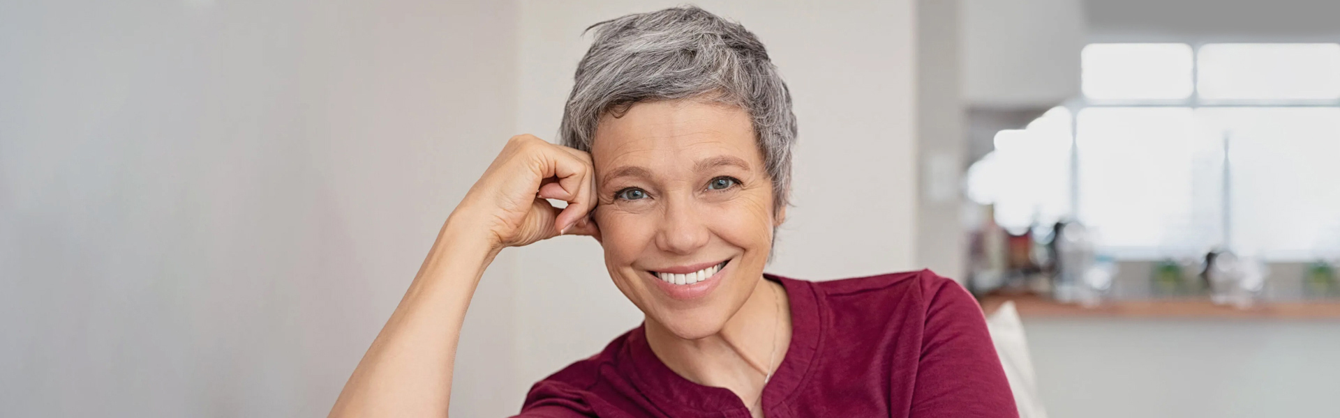 Everything You Should Know About Full and Partial Dentures