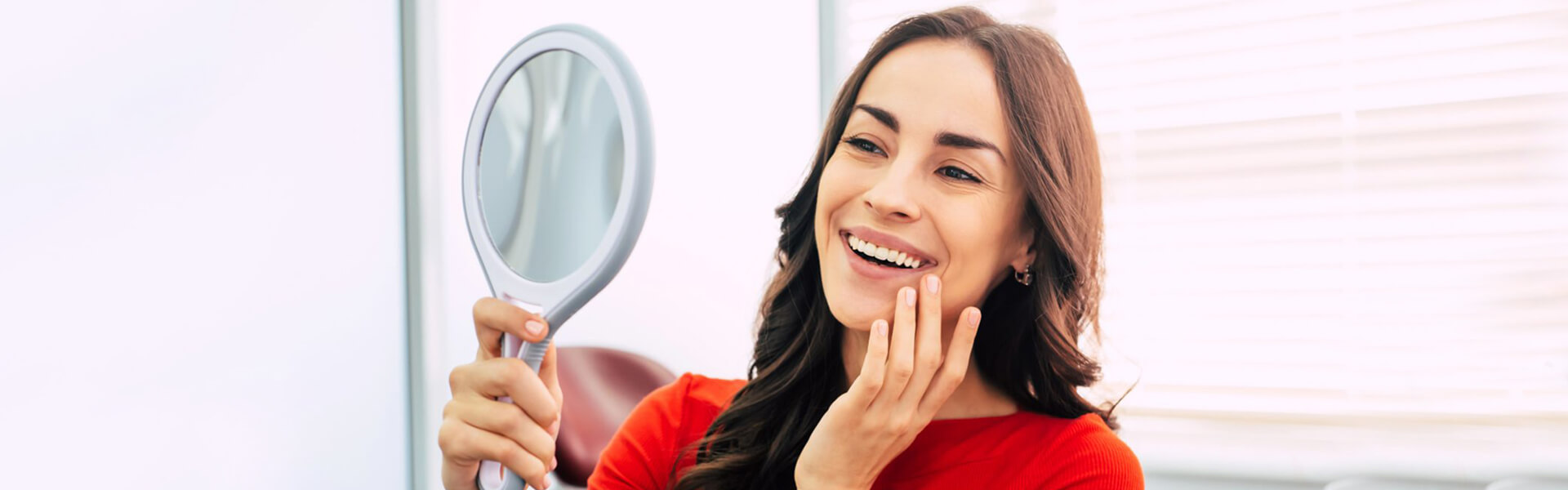 Crucial Facts to Know Before Getting Dental Crowns